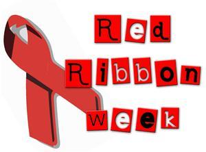 redribbonweek1.jpg