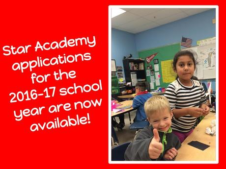 Star Academy  2016-17 apps.jpg